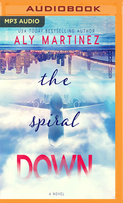 Spiral Down, The