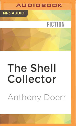 Shell Collector, The