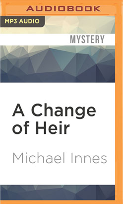 Change of Heir, A