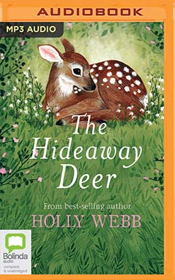 Hideaway Deer, The
