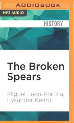 Broken Spears, The