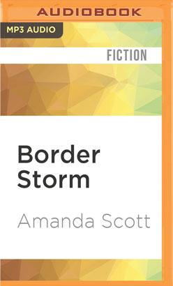 Border Storm