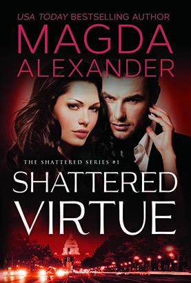 Shattered Virtue