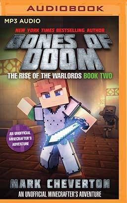 Bones of Doom, The