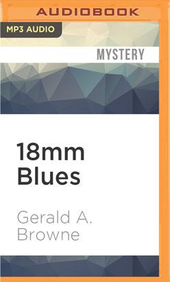 18mm Blues