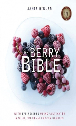 Berry Bible, The