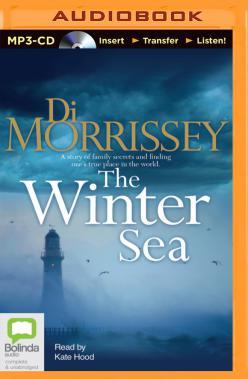 Winter Sea, The