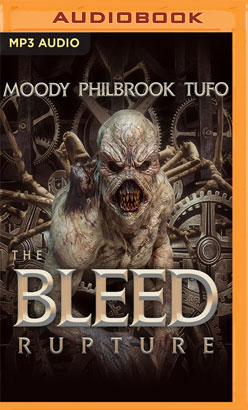 Bleed, The