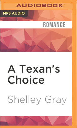 Texan's Choice, A