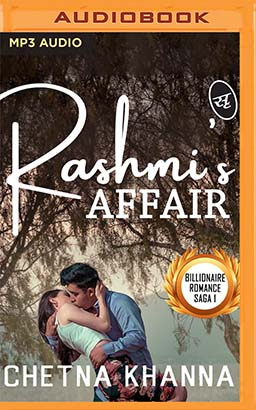 Rashmi's Affair