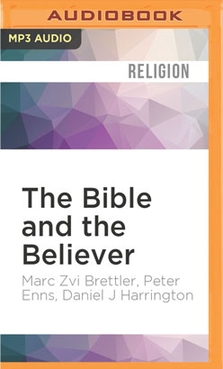 Bible and the Believer, The