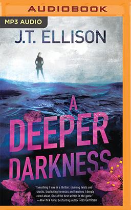 Deeper Darkness, A
