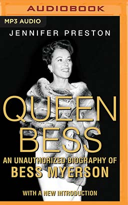 Queen Bess