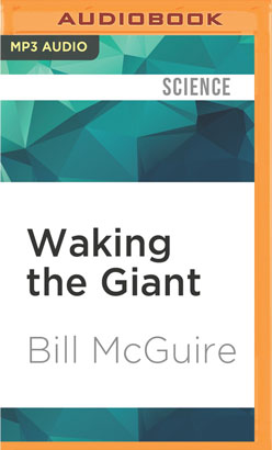 Waking the Giant