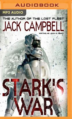 Stark's War