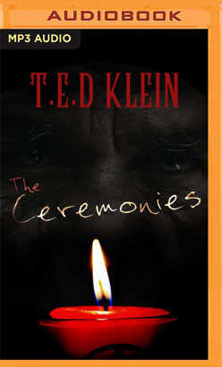 Ceremonies, The
