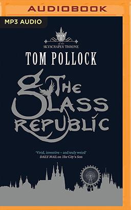 Glass Republic, The