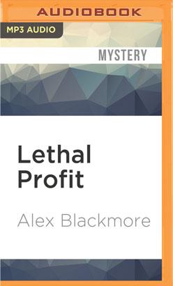 Lethal Profit