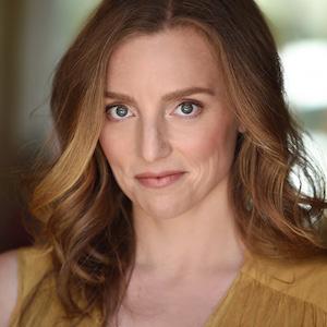 Sarah Mollo-Christensen