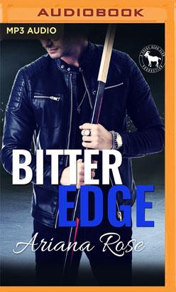 Bitter Edge
