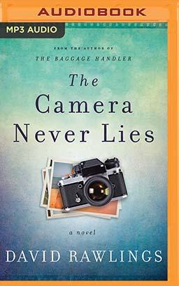 Camera Never Lies, The