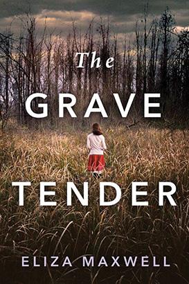 Grave Tender, The