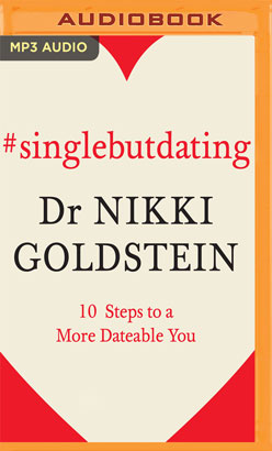Single but Dating