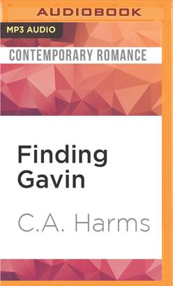 Finding Gavin
