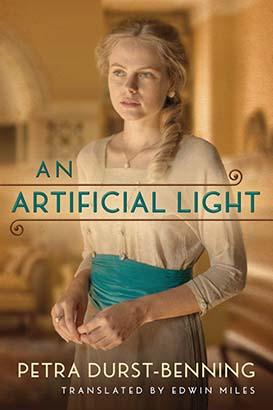 Artificial Light, An