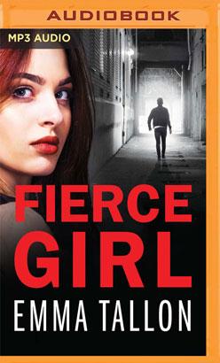 Fierce Girl