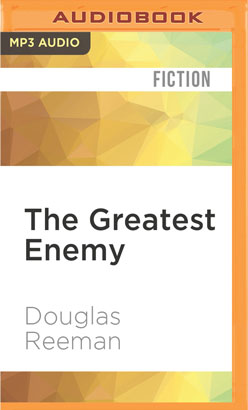 Greatest Enemy, The