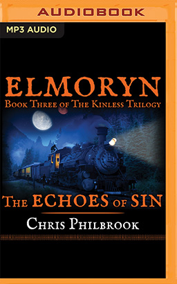 Echoes of Sin, The