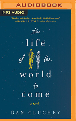 Life of the World to Come, The