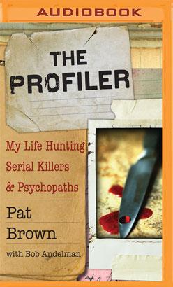 Profiler, The
