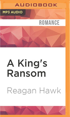 King's Ransom, A