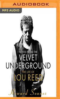 Notes from the Velvet Underground