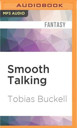 Smooth Talking