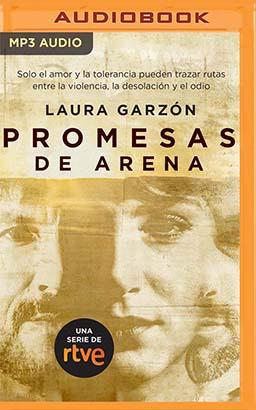 Promesas de arena