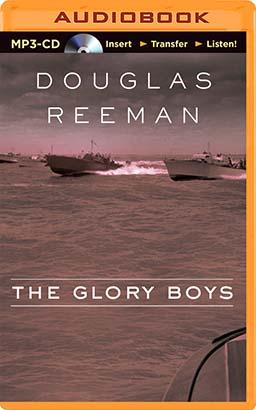 Glory Boys, The
