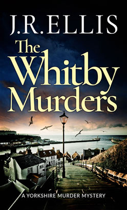 Whitby Murders, The