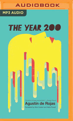 Year 200, The