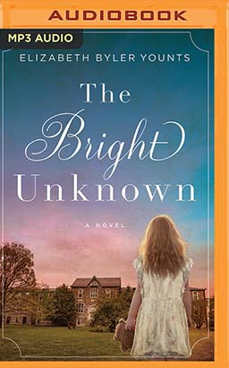 Bright Unknown, The