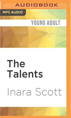 Talents, The