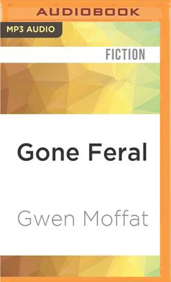 Gone Feral