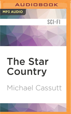 Star Country, The