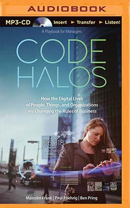 Code Halos