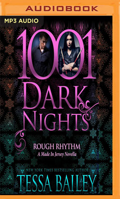 Rough Rhythm