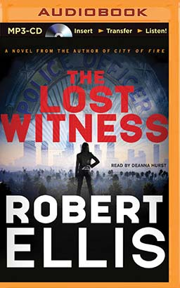 Lost Witness, The