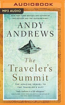 Traveler's Summit, The
