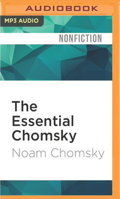 Essential Chomsky, The
